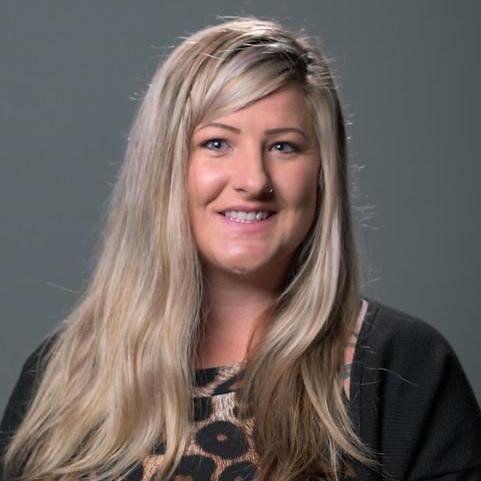 Brooke LaVenture's Profile Photo
