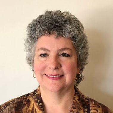 Lisa Chetwood's Profile Photo