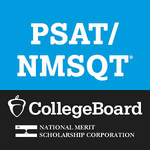 Change to HS and MS Schedules Due to PSAT/NMSQT Testing Thumbnail Image