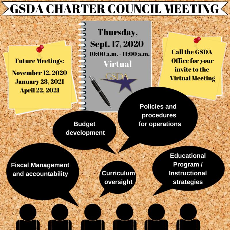 Charter Council