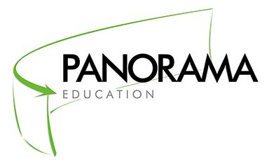 PANORAMA STUDENT PERCEPTION SURVEY Featured Photo