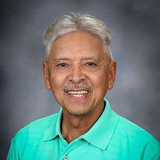 Ernie Petagara's Profile Photo