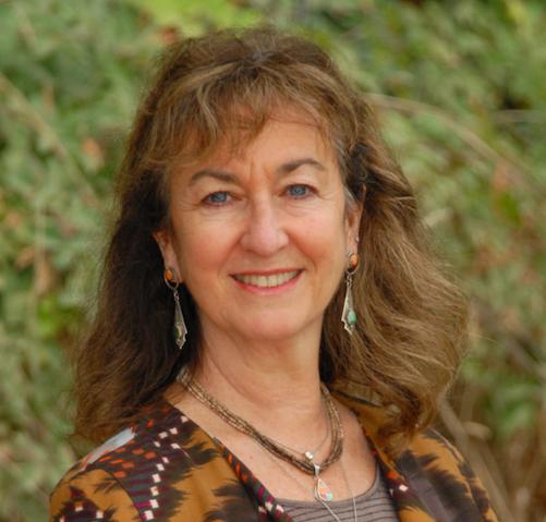 Rhonda Reed-Schlosser