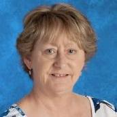 Nancy Brooks's Profile Photo