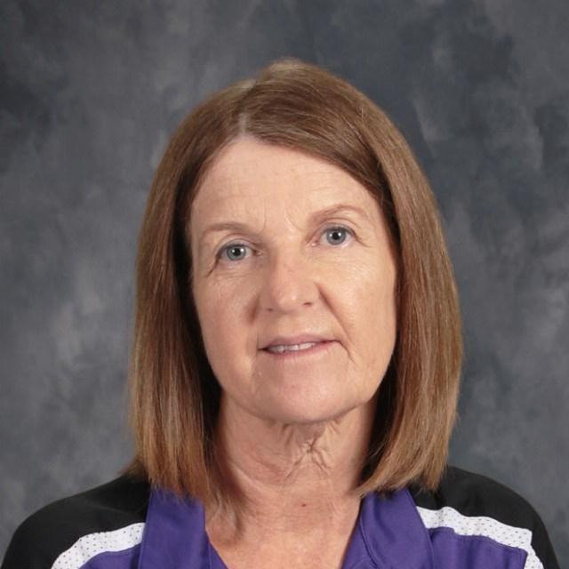 Barbra O'Quinn's Profile Photo