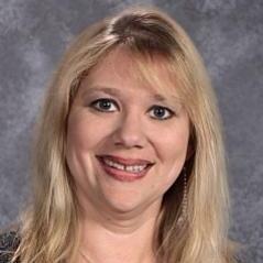 Stacie Drinning-Britt's Profile Photo