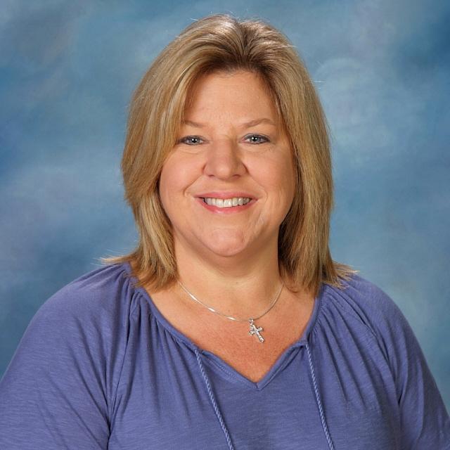 Debbie Boyd's Profile Photo