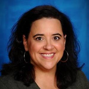 Holli Parker's Profile Photo