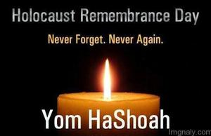 yom-hashoah-rememberance-day-ae15_orig.jpg