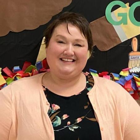 Andrea Horne's Profile Photo