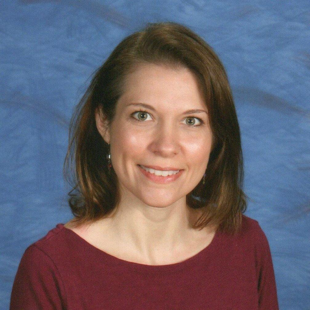 Laura Niermann's Profile Photo
