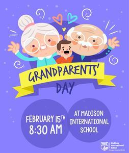 403459-PD5OAH-24_Hand_Drawn_Grandparents_Day_01_by_MissChatz.jpg