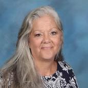 Betty Rose's Profile Photo