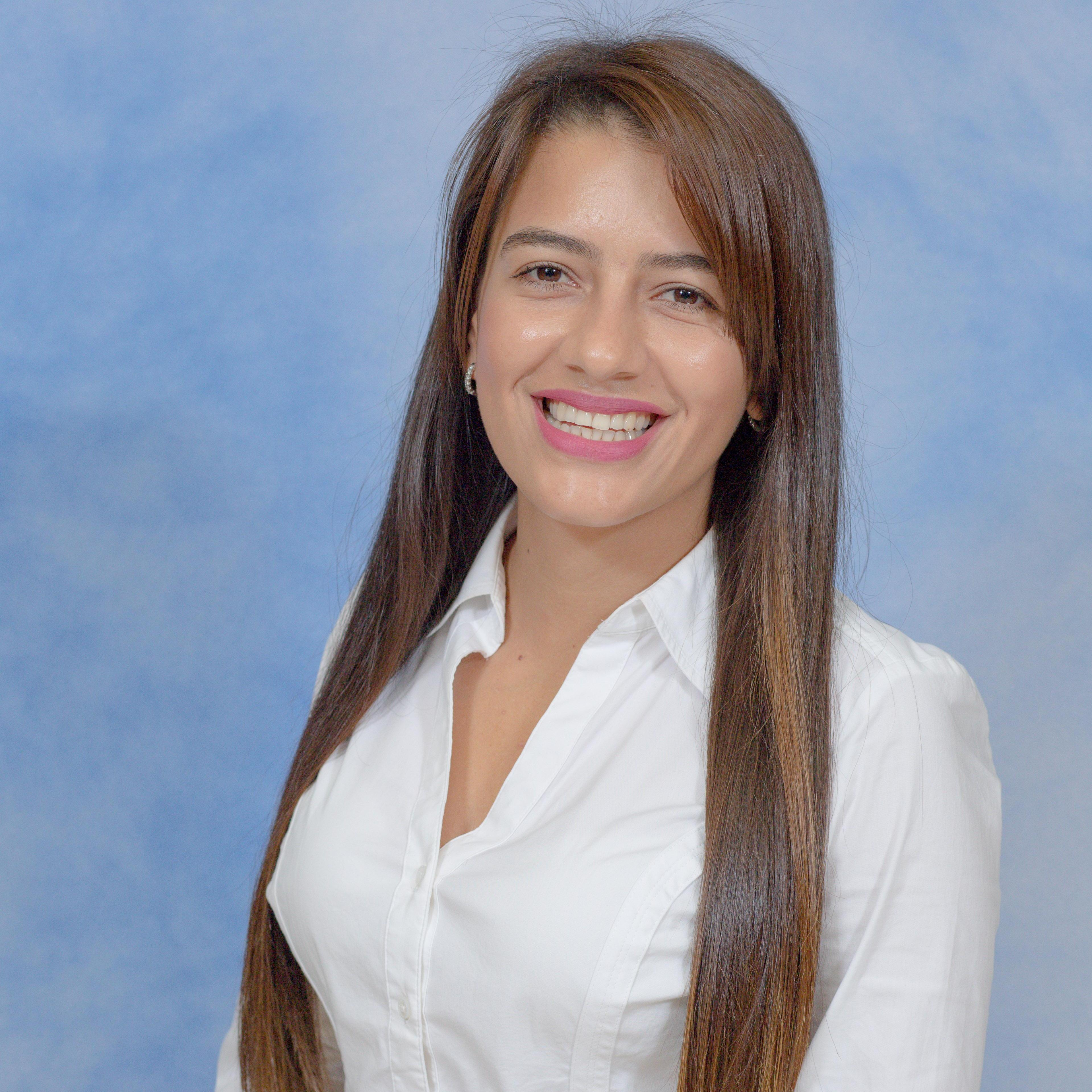 E. Carmona's Profile Photo
