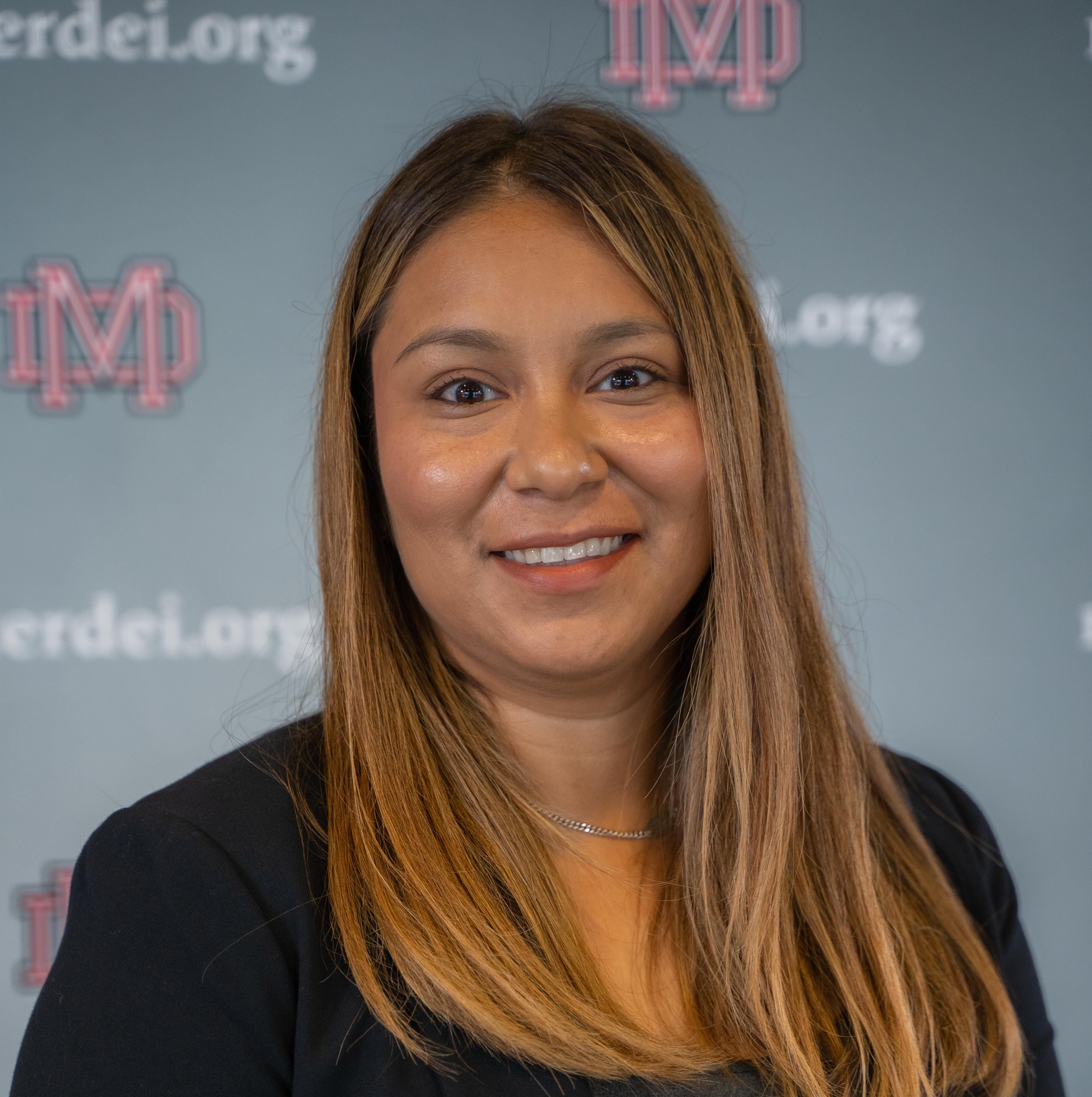 Mayra Martinez's Profile Photo