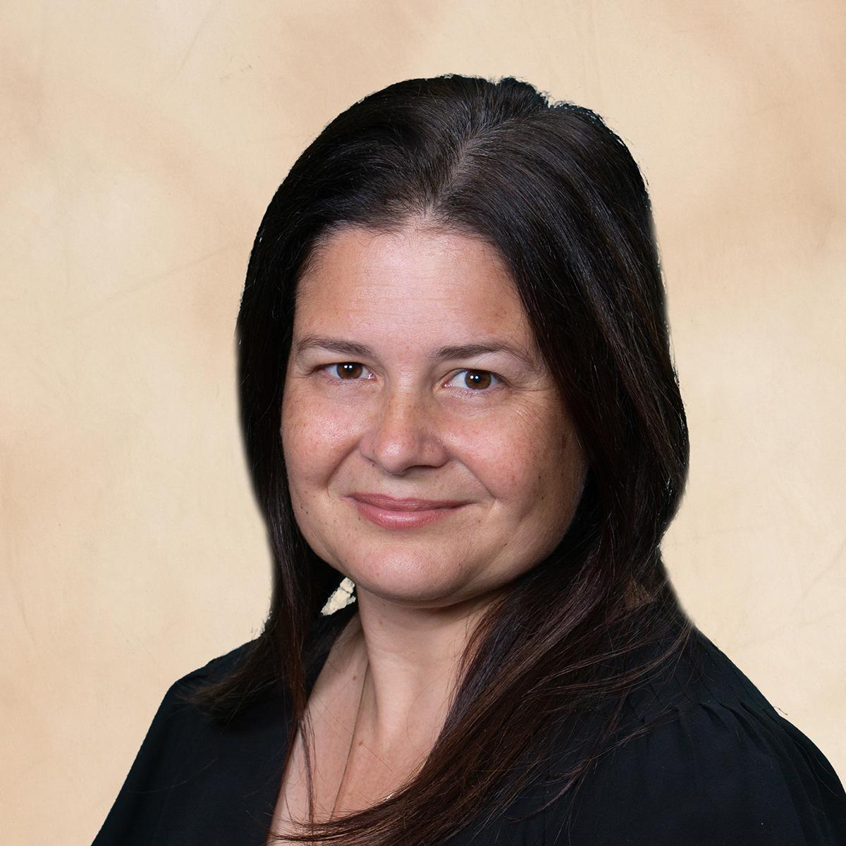 Rebecca Hoch's Profile Photo