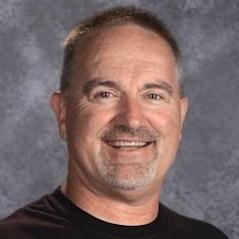 Dave Rohrman's Profile Photo
