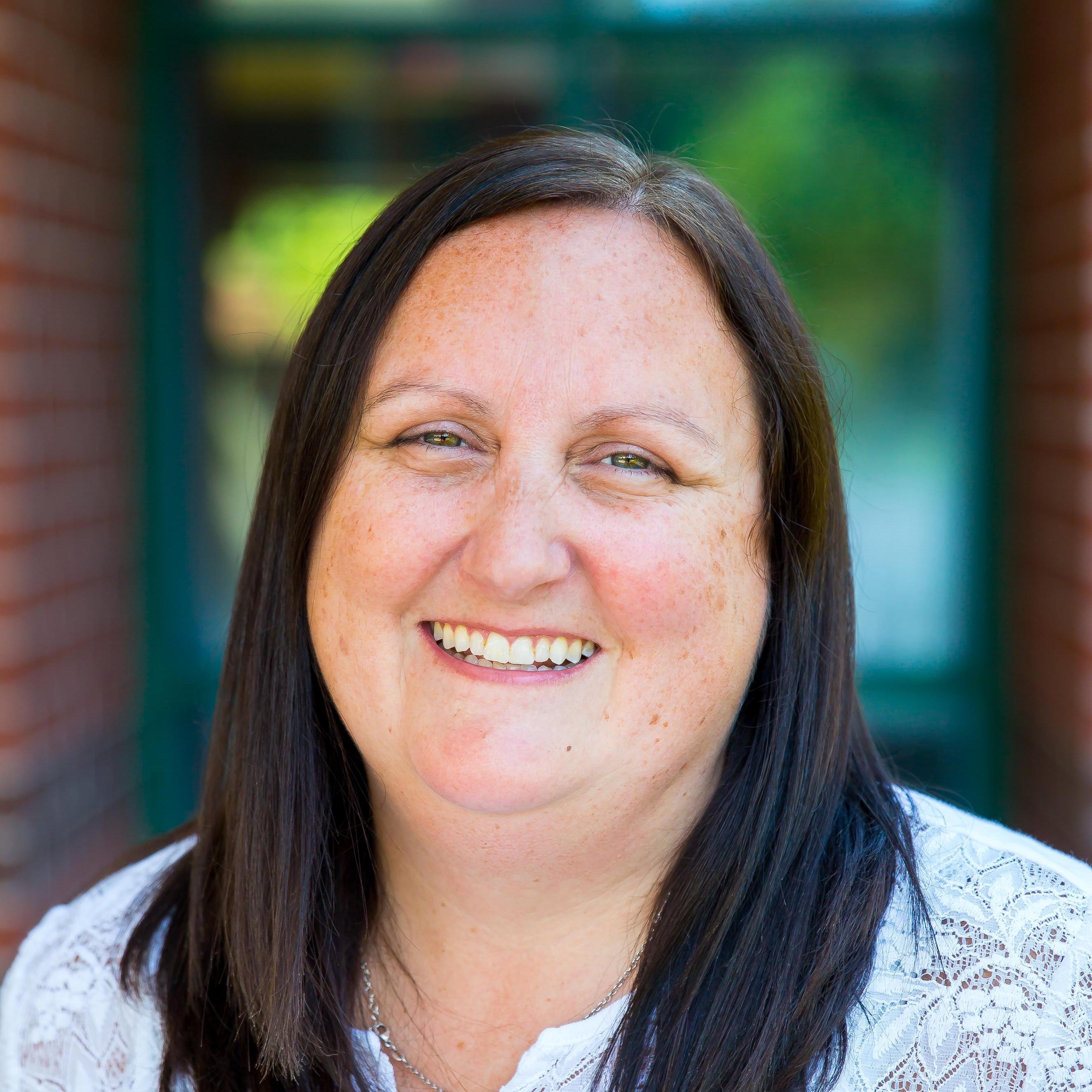 Michelle Micciche's Profile Photo