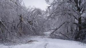 ice photo from weather.com