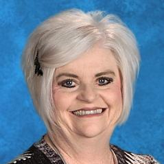 Angie Fritts's Profile Photo