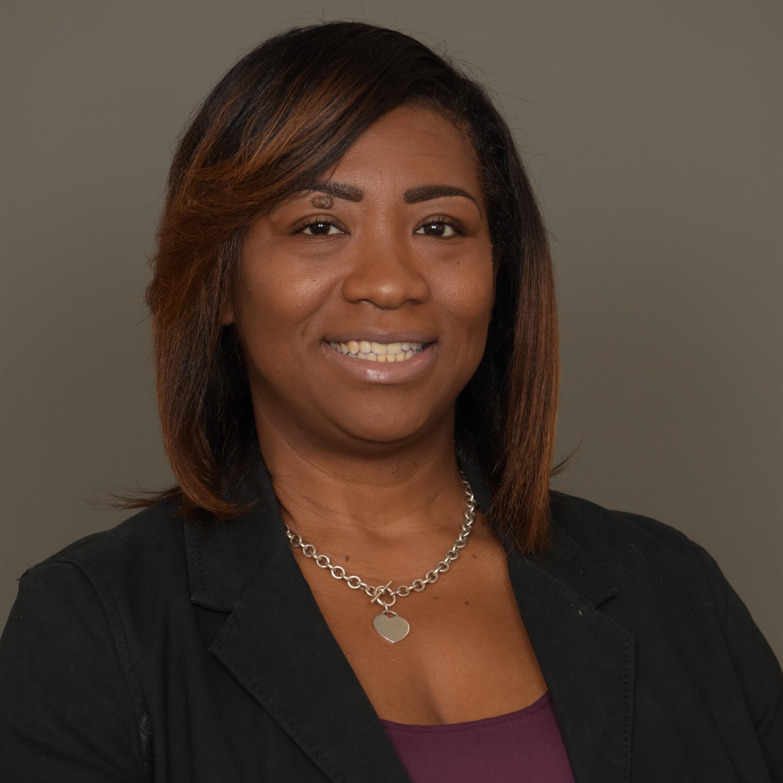 Chrissie Bryant's Profile Photo