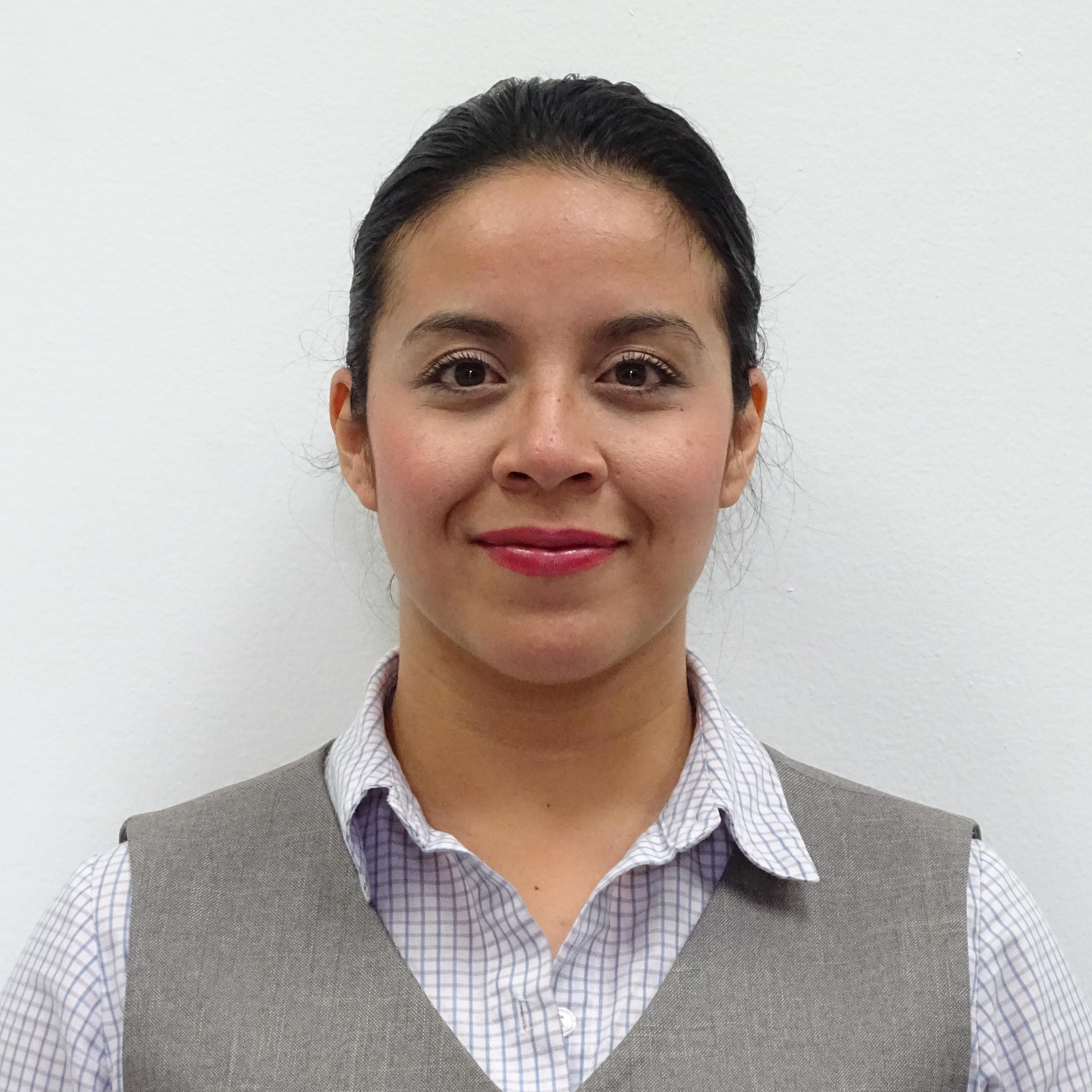 Miss Denise's Profile Photo