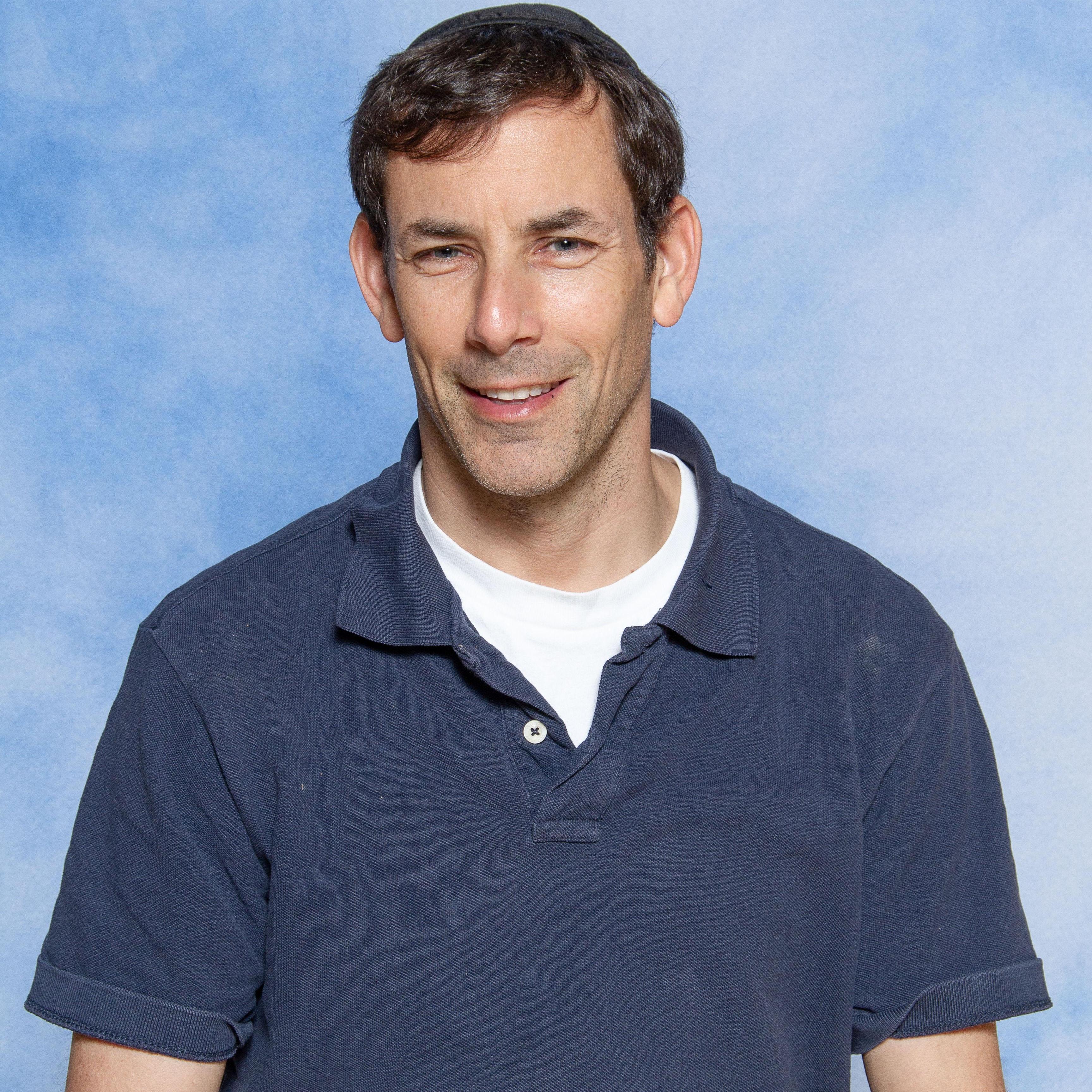 R. Schneider's Profile Photo