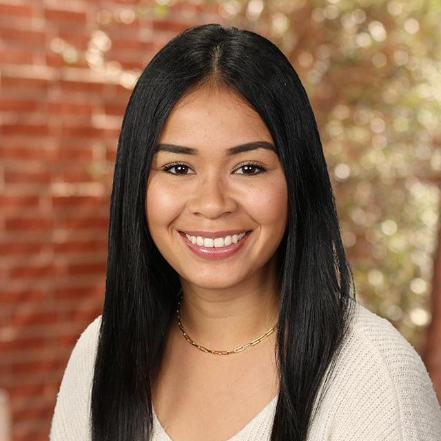 Dominique Fulinara's Profile Photo