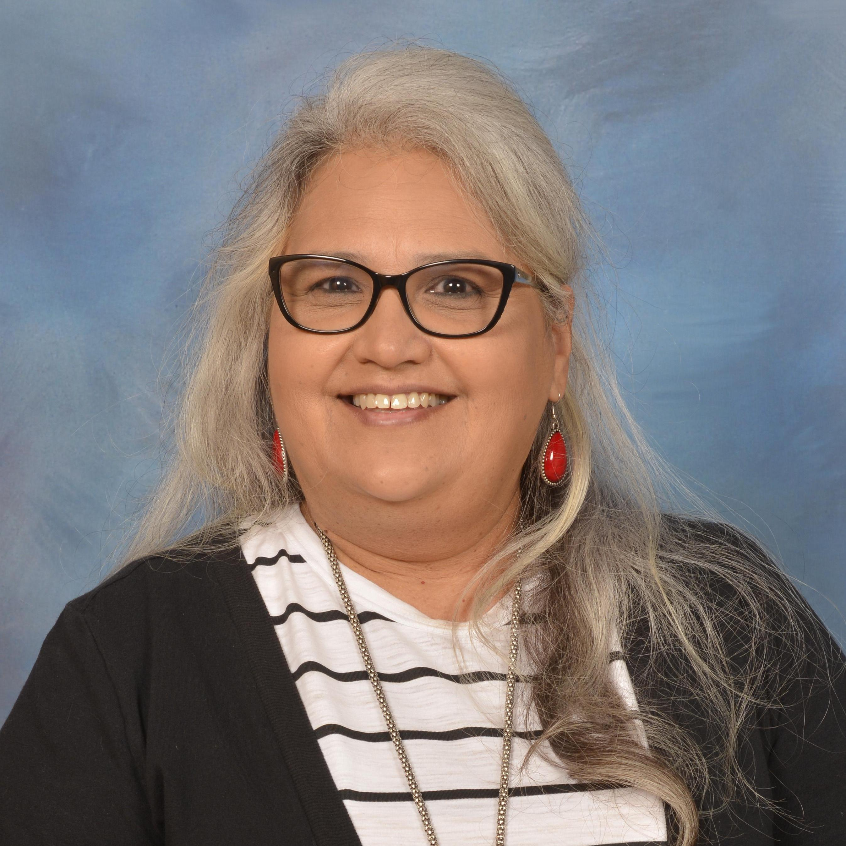 Cynthia Hernandez's Profile Photo