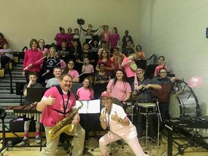 Pink Out 3.jpg