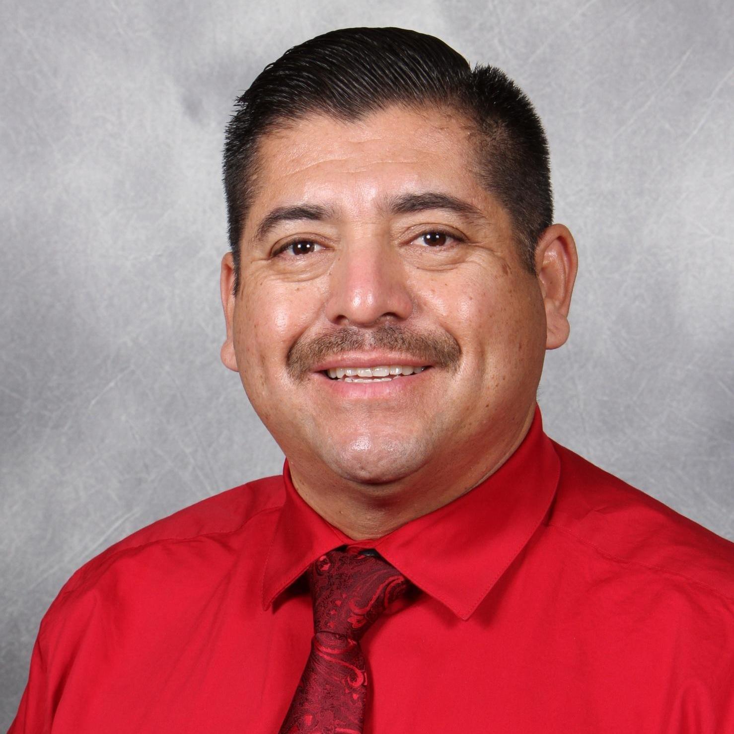 Jorge Maldonado's Profile Photo