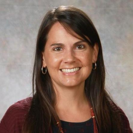 Melissa LaDuc's Profile Photo