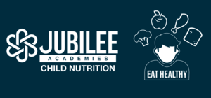 Jubilee Child Nutrition logo