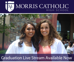 Graduation Live Stream Available Now.png