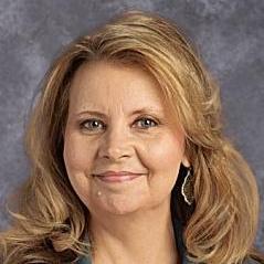 Debbie Wright's Profile Photo