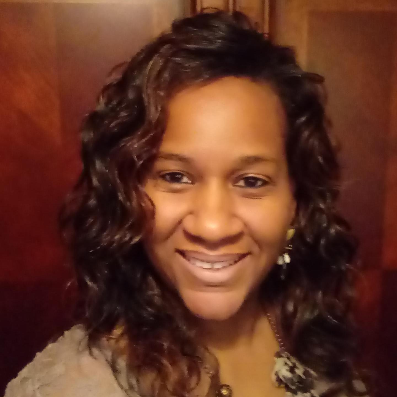 Cheryl Smith's Profile Photo