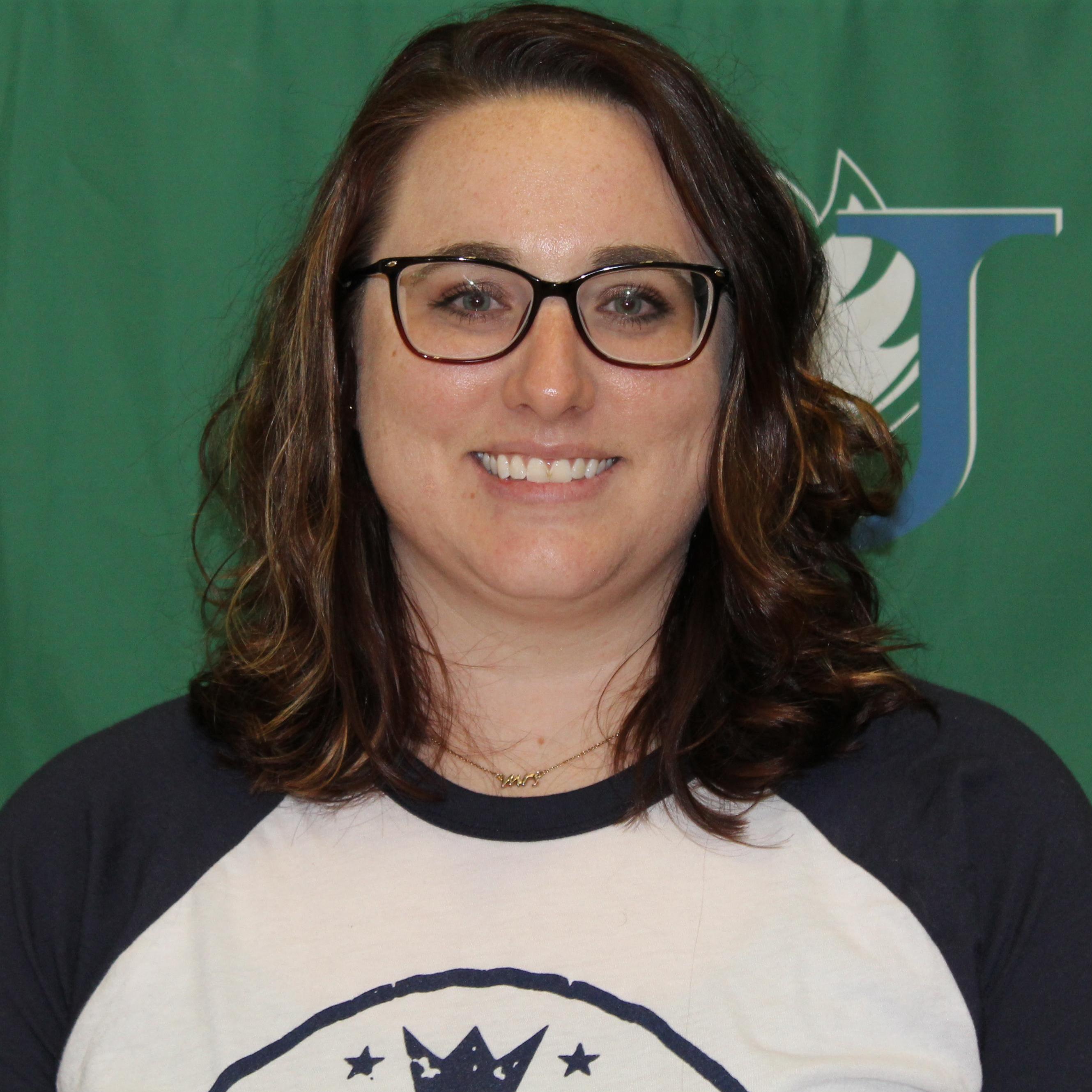 Brittany Tagliareni's Profile Photo