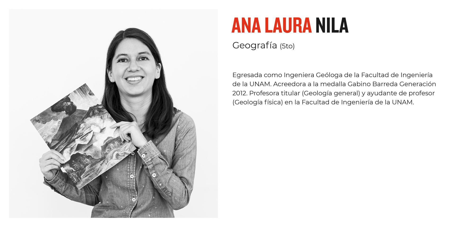 AnaLauraNila