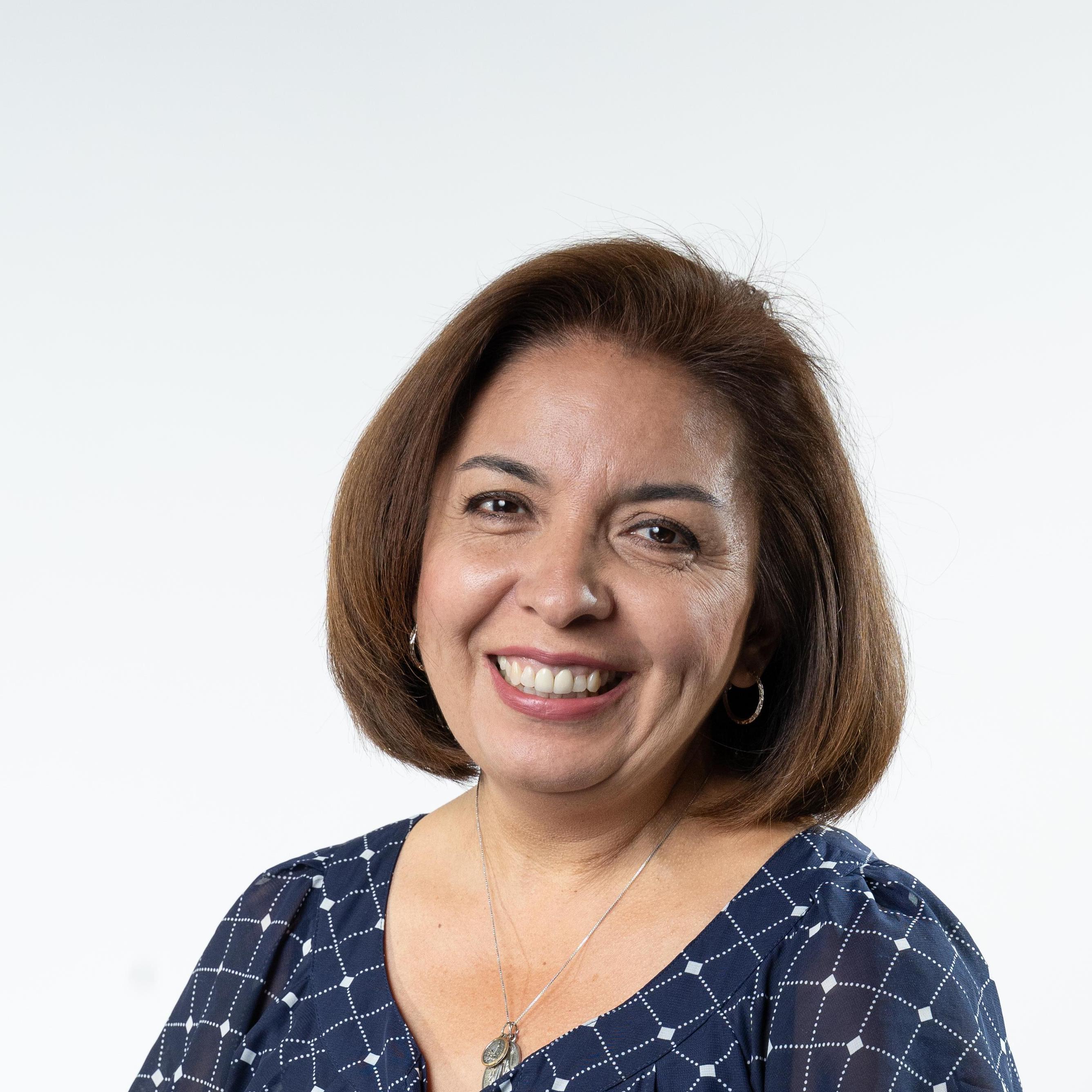 Marisela Cabrera's Profile Photo