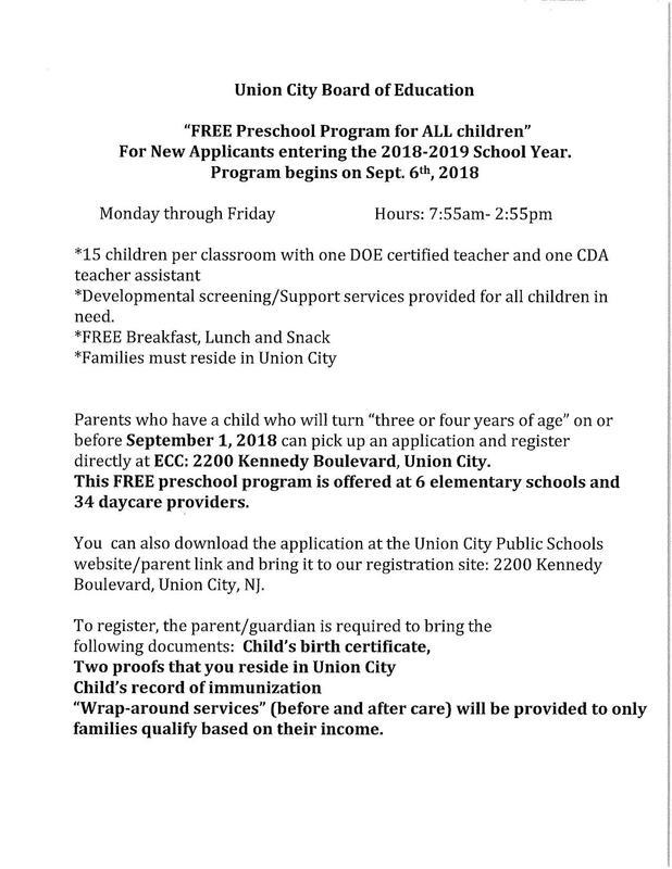 Free PreS Program AD.jpg