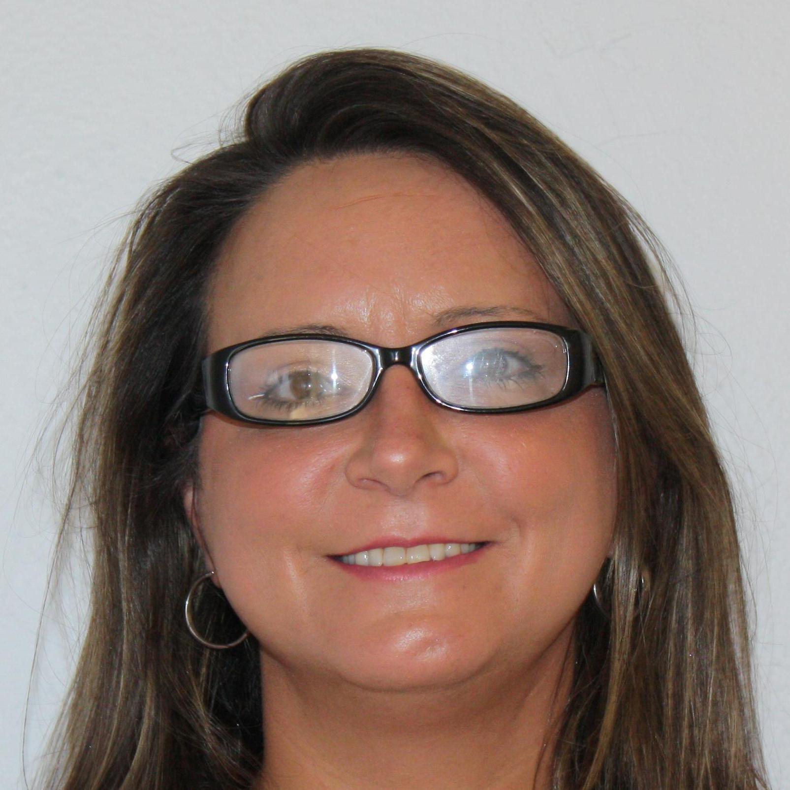 Jessica Senger's Profile Photo