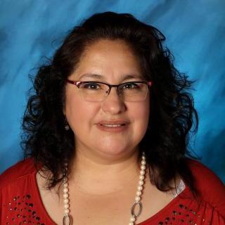 Celia Pacheco's Profile Photo