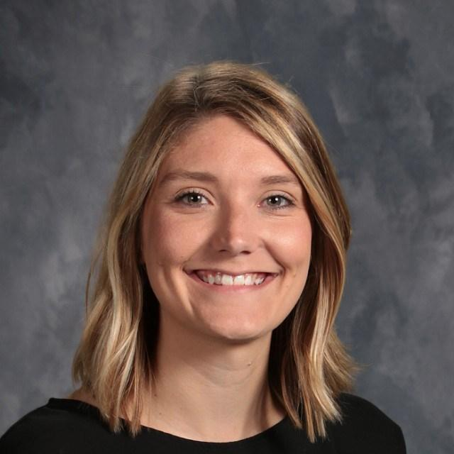 Lauren Moriearty's Profile Photo