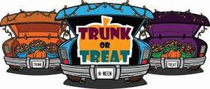 Trunk or Treat 2.jpeg
