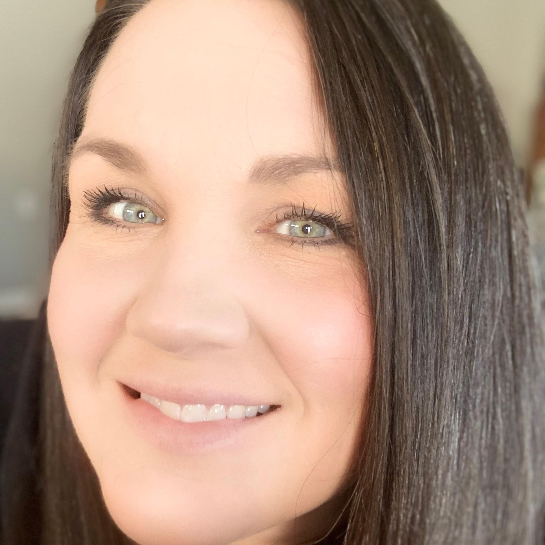 Lindsey Yoes's Profile Photo