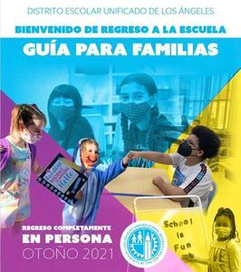 Guia-de-Familias-Spa.jpg