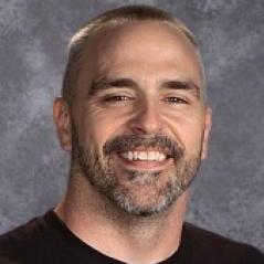 Ethan McDonald's Profile Photo