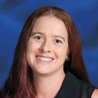 Shannon Esposito's Profile Photo