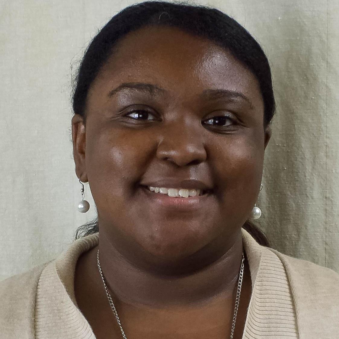 Amaris Reeder's Profile Photo