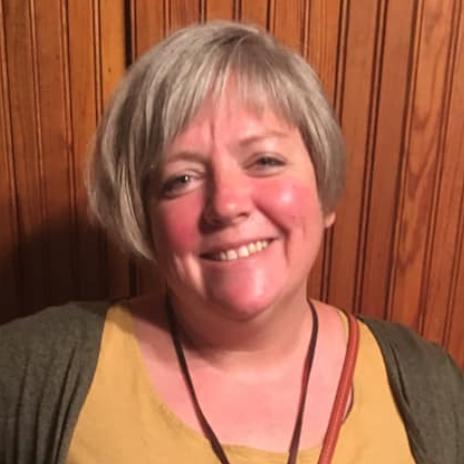 Stephanie Curtis's Profile Photo